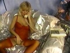 Julie Juggs porn tube video