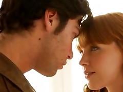 Sweet Sensual Sex 14 porn tube video