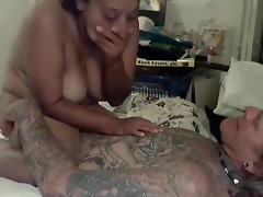 Best Homemade clip with Big Tits, Arab scenes tube porn video