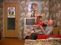 Isinoma 04 tube porn video