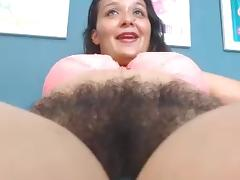 hairy pusy lick me