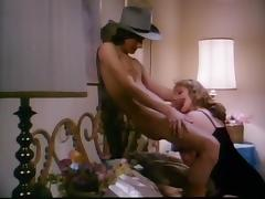 Debbie Does Dallas 2 - 1981
