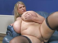 British, Babe, British, British BBW, UK