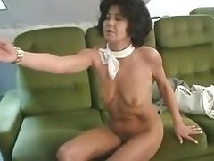 Hungarian matures fucked II. tube porn video