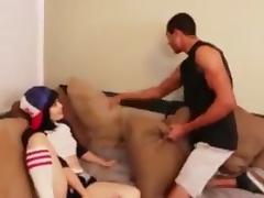 Yhivi porn tube video
