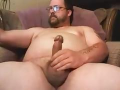 Exposed masterbating tube porn video