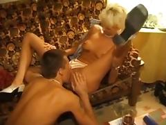 Cheating, Adultery, Amateur, Cheating, Cuckold, German