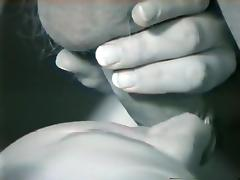 Best Homemade movie with POV, Blowjob scenes