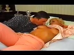 Teresa Visconti porn tube video
