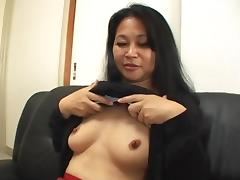 Old, Asian, Japanese, Mature, Old, POV