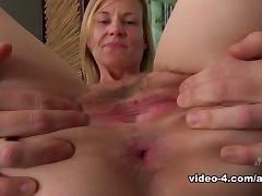 Cody Hunter in Amateur Movie - AtkHairy porn tube video