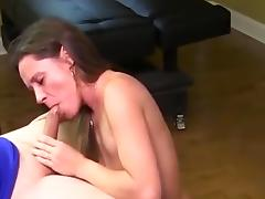 Horny amateur wants to be known
