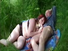 Chubby, Amateur, BBW, Big Tits, Chubby, Chunky
