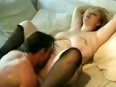 Hottest Amateur clip with Ass, BBW scenes