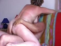 Our fun time porn tube video