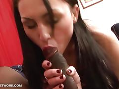 Audition, Audition, Blowjob, Casting, Compilation, Interracial