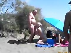 Amateur, Amateur, Beach, Exotic, Nudist, Voyeur