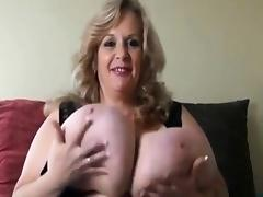 Big Tits, Amateur, Big Tits, Blonde, Boobs, Fetish