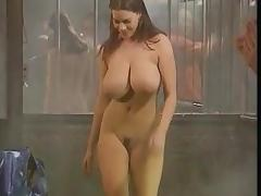 Best retro erotic scene porn tube video