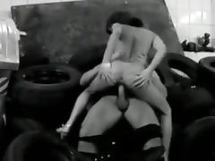 French asian - betty 07  sex city