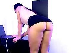 free Bend Over tube