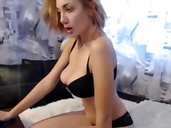 Webcam whore 149 porn tube video