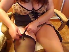 Sensuellement torride porn tube video