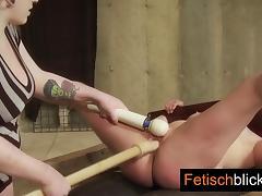 01-2-fetischblick- FemDom Variety-mit porn tube video
