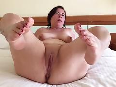 Mature 2 porn tube video