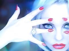 Femdom Empire Music Video
