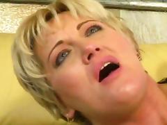 Grandpa Fucks Grandma tube porn video