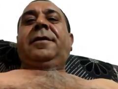 Daddy, Arab, Gay, Pussy, Dad, Daddy