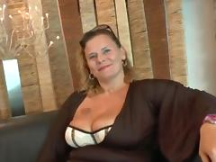Beautiful french bbw morgane roughly fucked porn tube video