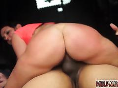 Cock milking bondage and deep feet domination Car problems i