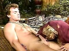 Arabian Heat tube porn video
