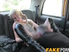 Amazing blonde Jasmine with natural tits gets railed hard porn tube video
