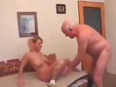 Grandpaperverse tube porn video