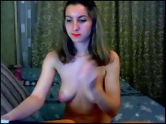 PUFFY & SAGGY TITS 50