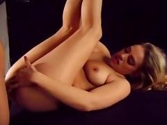 Exotic pornstar in best blowjob, cunnilingus xxx clip porn tube video