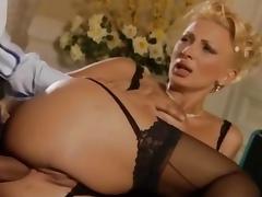 anal luuna compilaton porn tube video