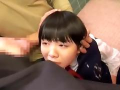 Facial Japanese