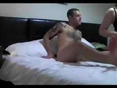 Hot Sex In Marianna Fl