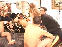 Amateur blonde us 1 porn tube video