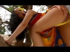 Fabulous pornstar Laura Lion in horny big tits, anal xxx video
