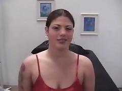 Vaginalcumshots Kat porn tube video