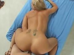 Best pornstar in incredible cumshots, pov porn scene porn tube video