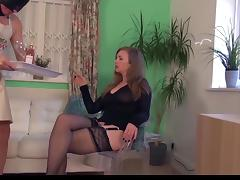 Cheating, Adultery, Cheating, Cuckold, Femdom, Slave