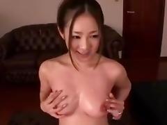 All, Asian, Cute, Japanese, Lingerie, Pretty