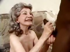 Best Amateur clip with Big Dick, Interracial scenes