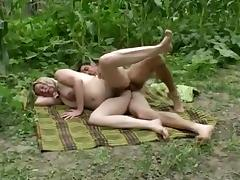 Hottest Homemade clip with Fetish, Grannies scenes